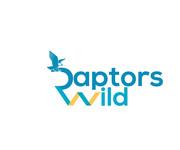 Raptors Wild Logo - Entry #255