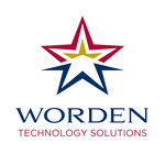 Worden Technology Solutions Logo - Entry #57