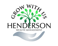 Henderson Wealth Management Logo - Entry #106