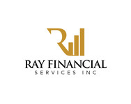 Ray Financial Services Inc Logo - Entry #76