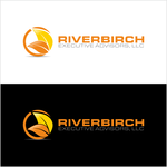 RiverBirch Executive Advisors, LLC Logo - Entry #102