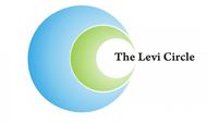 The Levi Circle Logo - Entry #92