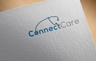 ConnectCare - IF YOU WISH THE DESIGN TO BE CONSIDERED PLEASE READ THE DESIGN BRIEF IN DETAIL Logo - Entry #262
