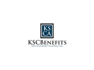 KSCBenefits Logo - Entry #38