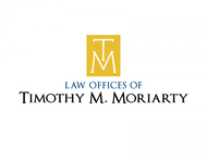Law Office Logo - Entry #6