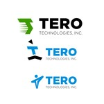 Tero Technologies, Inc. Logo - Entry #6