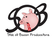 Bacon Logo - Entry #13