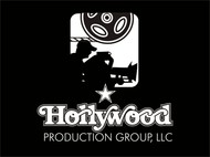 Hollywood Production Group LLC LOGO - Entry #19