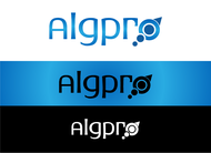 ALGPRO Logo - Entry #113