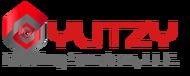 Yutzy Roofing Service llc. Logo - Entry #99