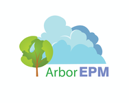 Arbor EPM Logo - Entry #66