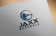 JAXX Logo - Entry #78