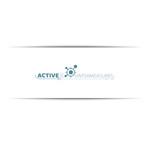 Active Countermeasures Logo - Entry #305