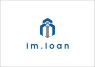 im.loan Logo - Entry #696