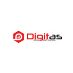 Digitas Logo - Entry #119