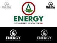 A-O Energy Logo - Entry #67