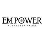 Skincare logo - Entry #92