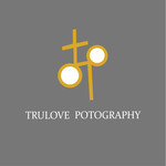 Sarah C. Photography Logo - Entry #37