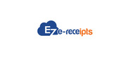 ez e-receipts Logo - Entry #60