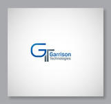 Garrison Technologies Logo - Entry #52
