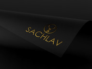 Sachlav Logo - Entry #92