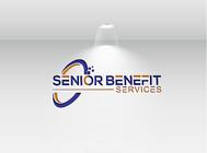 Senior Benefit Services Logo - Entry #422