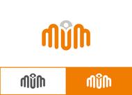 MUM Logo - Entry #63