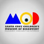 MOD Logo - Entry #7