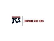 jcs financial solutions Logo - Entry #90