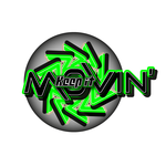 Keep It Movin Logo - Entry #152