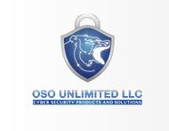 OSO Unlimited LLC Logo - Entry #65