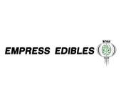 Empress Edibles Logo - Entry #139