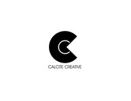 CC Logo - Entry #116