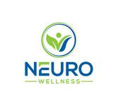 Neuro Wellness Logo - Entry #831