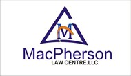 Law Firm Logo - Entry #84