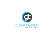 Global Trainers Network Logo - Entry #18