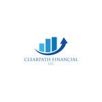 Clearpath Financial, LLC Logo - Entry #36