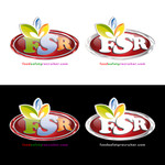 FoodSafetyRecruiter.com Logo - Entry #29