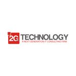 2G Technology Logo - Entry #142