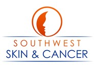 Dermatology Office Logo - Entry #192