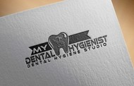 myDentalHygienist Logo - Entry #94