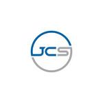 jcs financial solutions Logo - Entry #216
