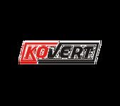 Logo needed for Kovert - Entry #42