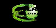 Alterternative energy solutions Logo - Entry #54
