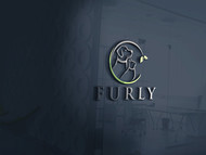 FURLY Logo - Entry #57