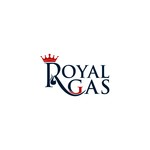Royal Gas Logo - Entry #165
