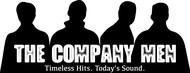 Private Logo Contest - Entry #205
