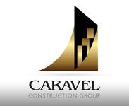 Caravel Construction Group Logo - Entry #169