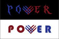 POWER Logo - Entry #174