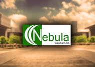 Nebula Capital Ltd. Logo - Entry #61